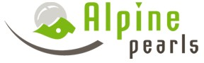 Logo AlpinePearls